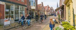 Bijles SEN Support Voorburg