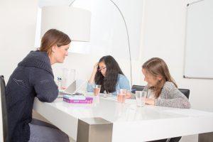 Huiswerkbegeleiding Utrecht